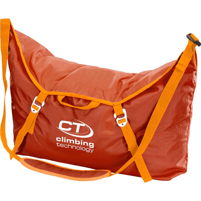 Image of Climbing Technology City Bag Evo Rope Bag
