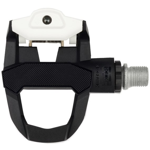 Image of LOOK Kéo Classic 3 Pedal - black-white