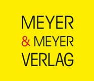 Meyer & Meyer Sportverlag