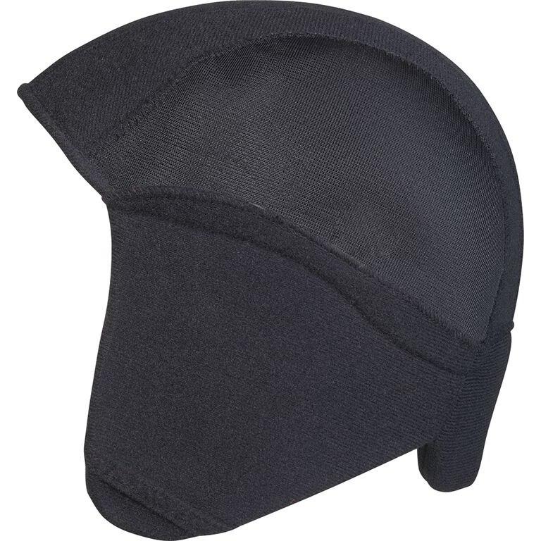 ABUS Winter Kit child Under helmet for Smiley Kids Helmet