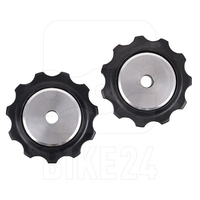 SRAM Jockey Wheels Short Cage for X0 05-07 | X9 07-09 | X7 08-09