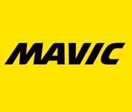 Mavic Parts