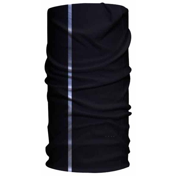 HAD Reflectives Multifunctional Cloth - Black Eyes Reflective