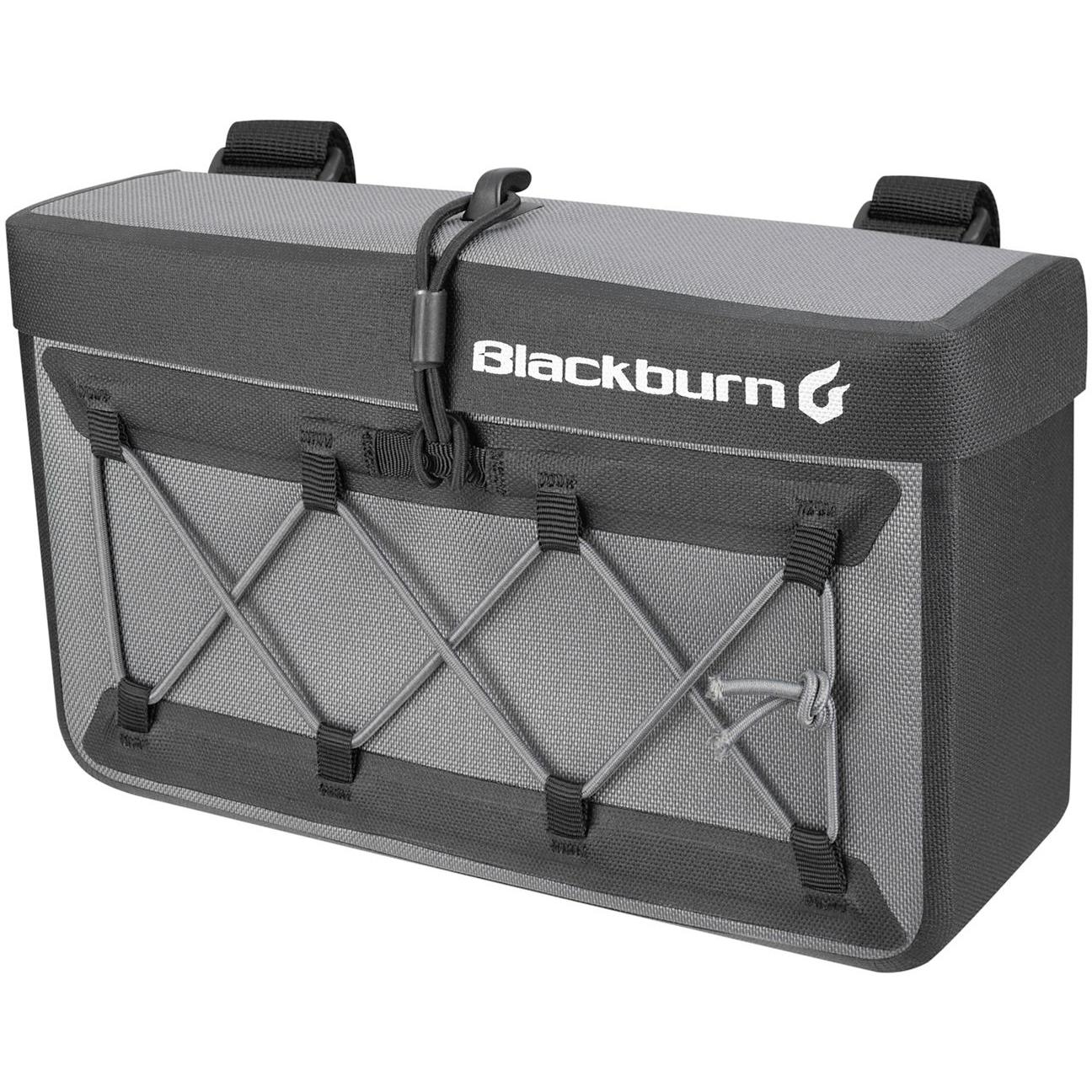 Blackburn Outpost Elite Hitchhiker HB Bag