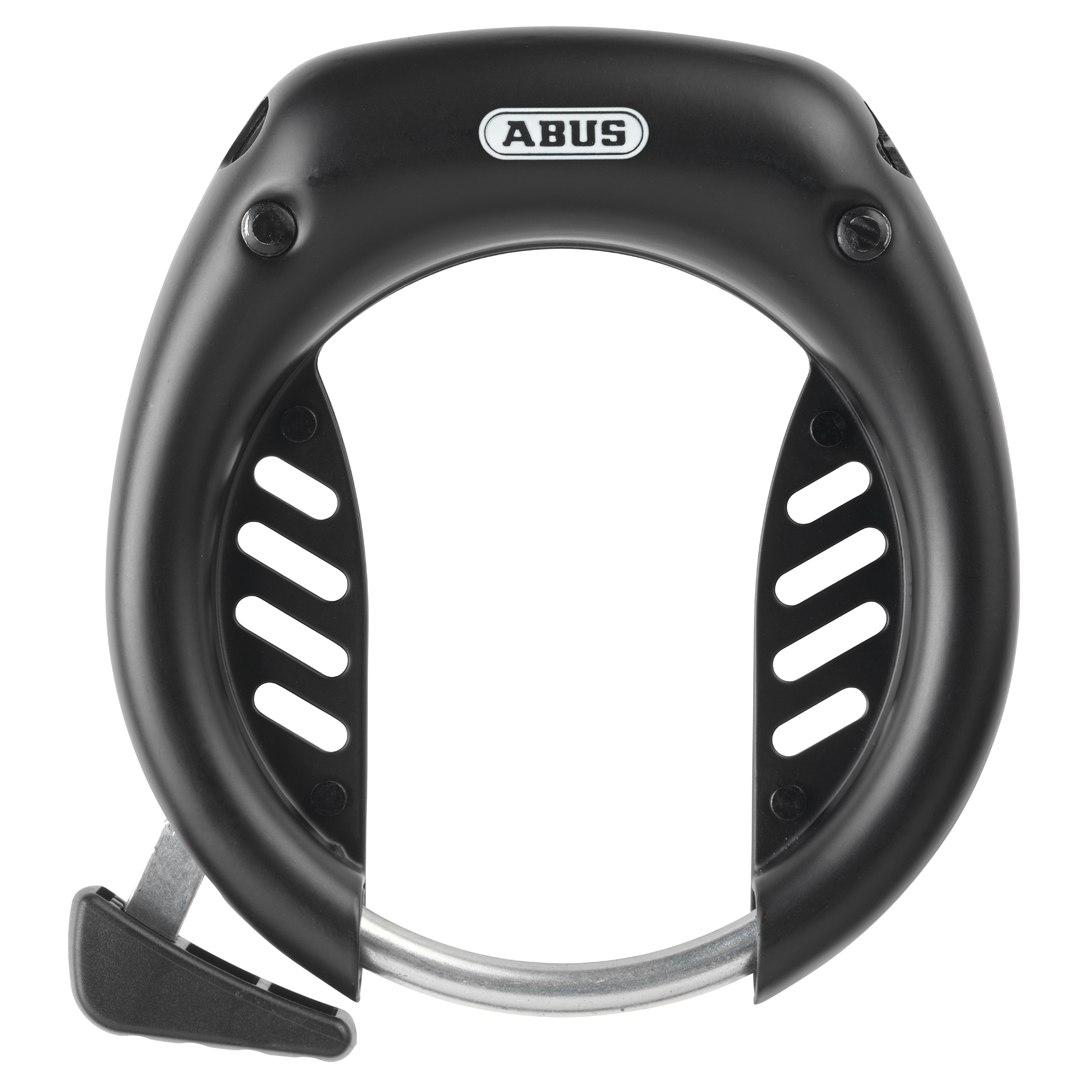 ABUS 5650 Shield Frame Lock LH KR