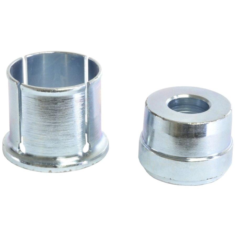 Wheels Manufacturing 30mm Lagerauspress-Set für PRESS7, PRESS7-PRO