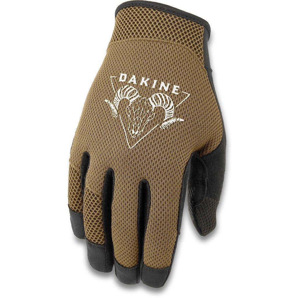 Dakine Covert Bike Glove 10002438 - Dark Olive
