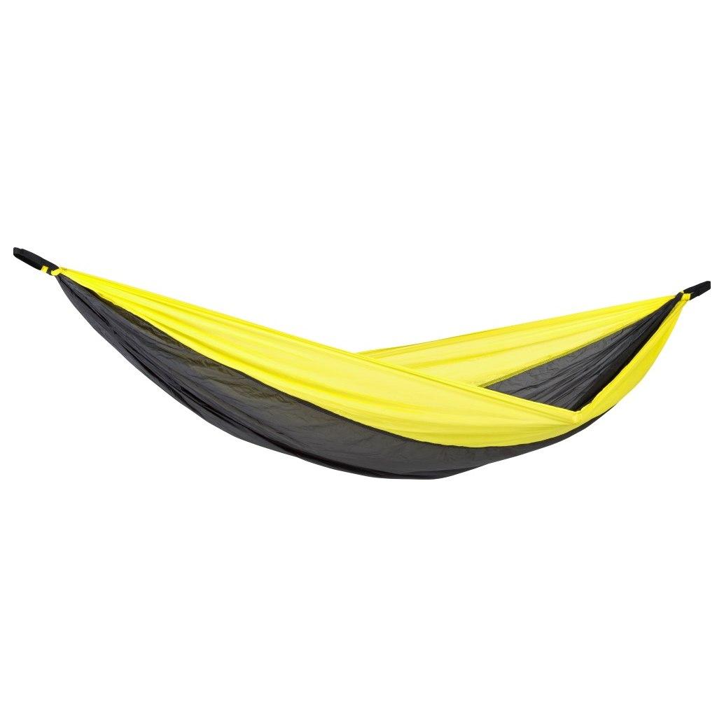 Amazonas Ultra-Light Adventure Hammock - yellow