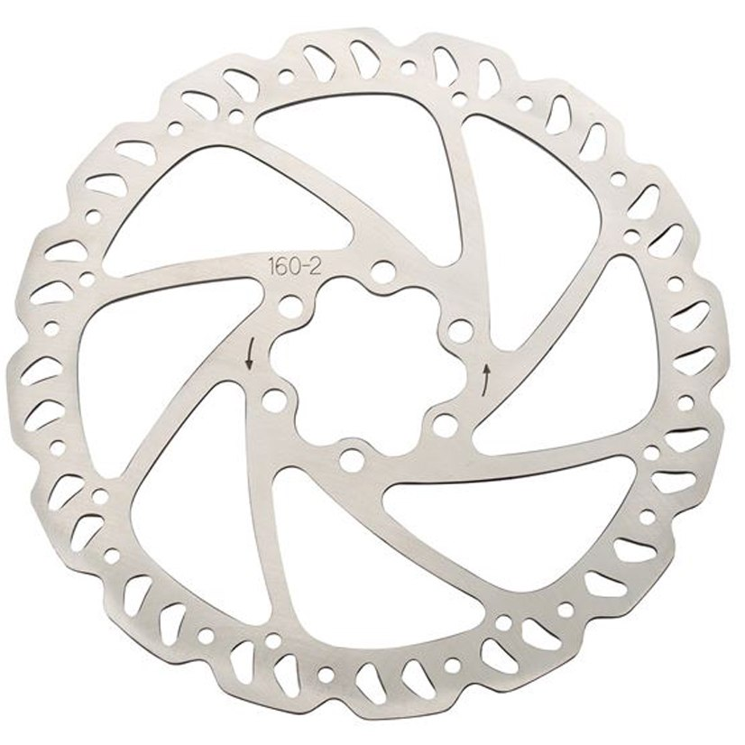 Giant Conduct Hydraulic Disc Brake
