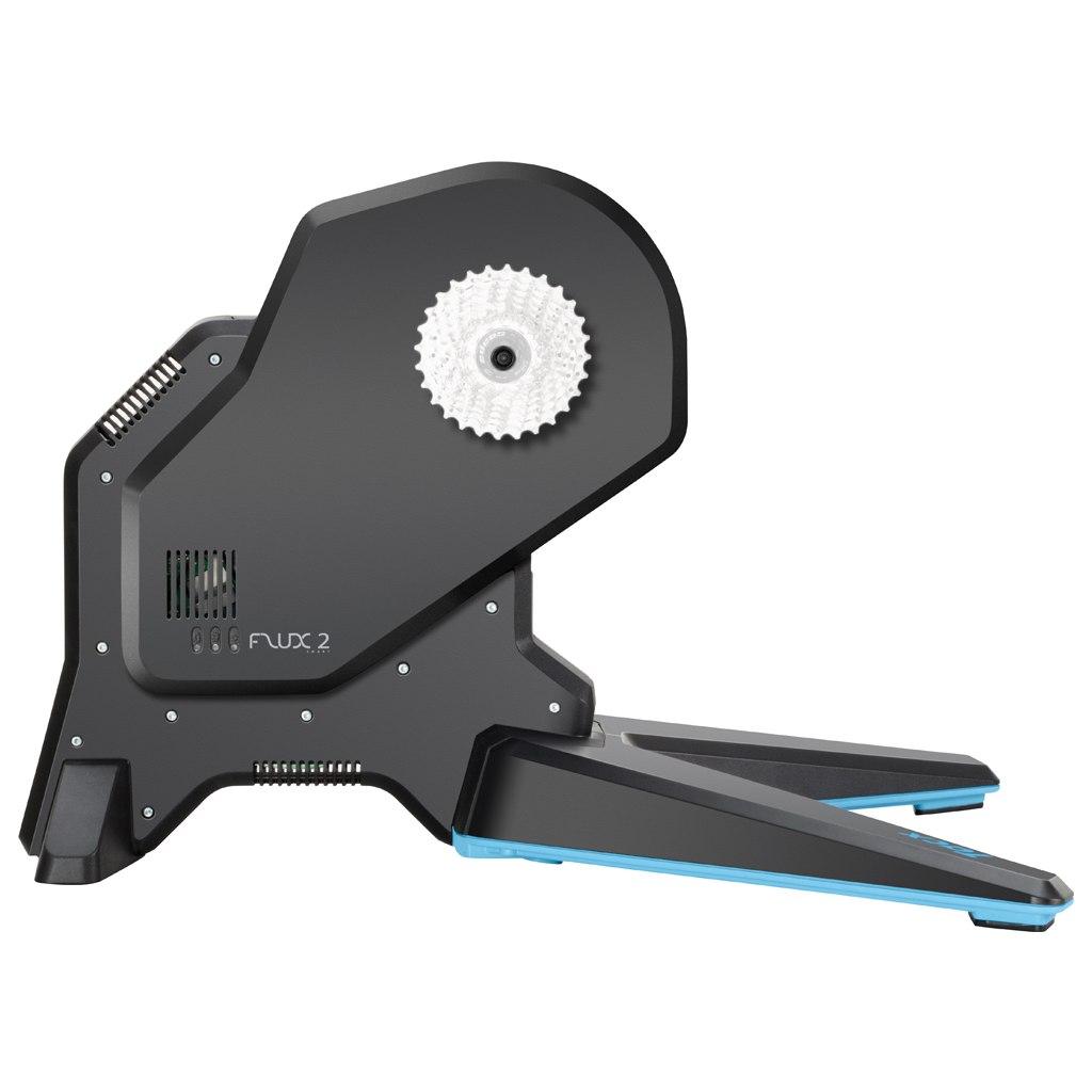 Bild von Tacx Flux 2 Smart T2980 Heimtrainer