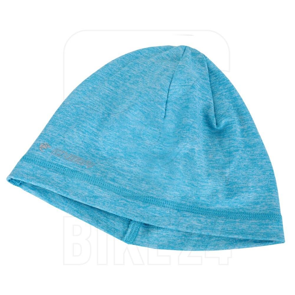 Chiba Hat Pro Women - turquoise