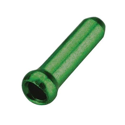 Ltd. green