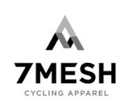7mesh