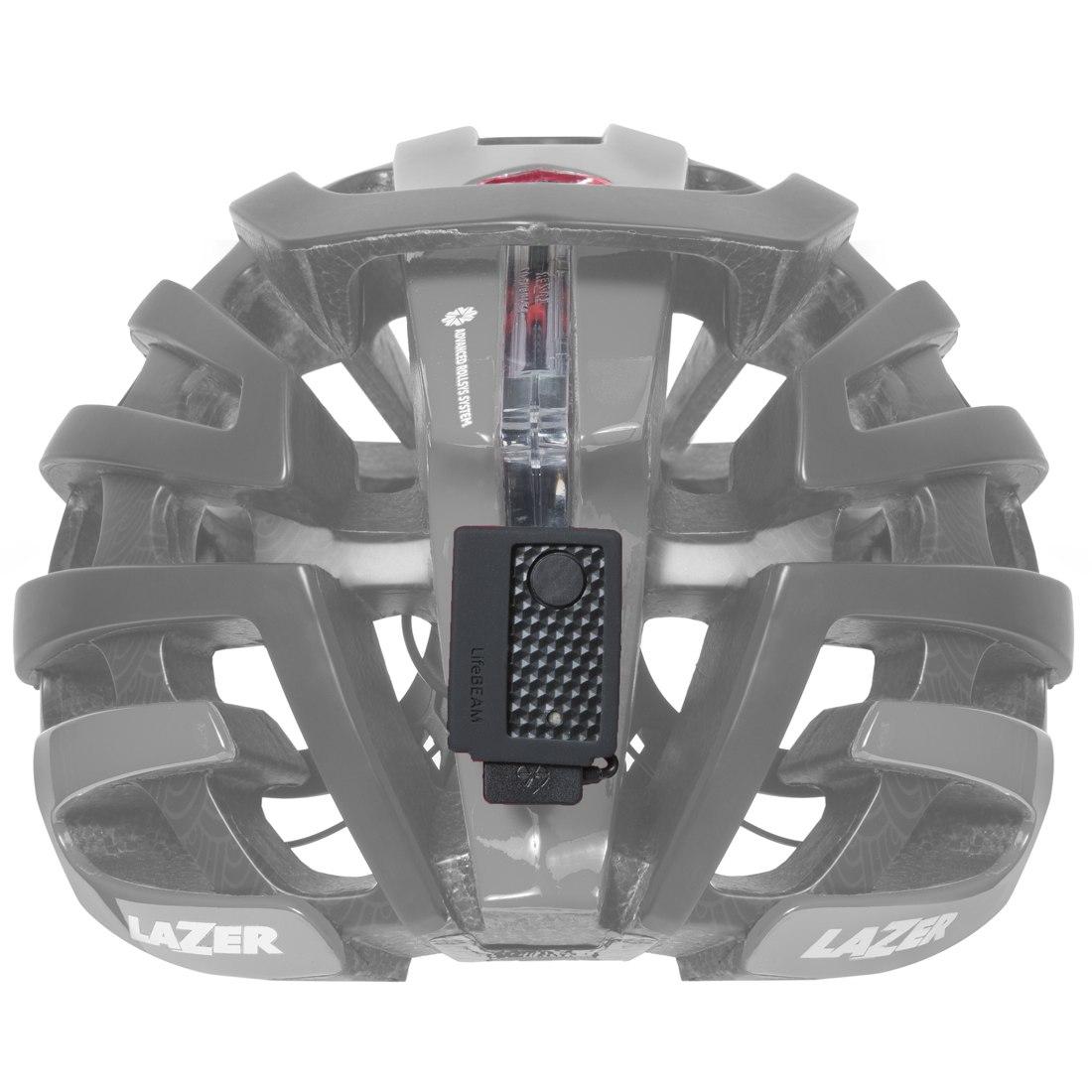 Image of Lazer Z1 Lifebeam Kit