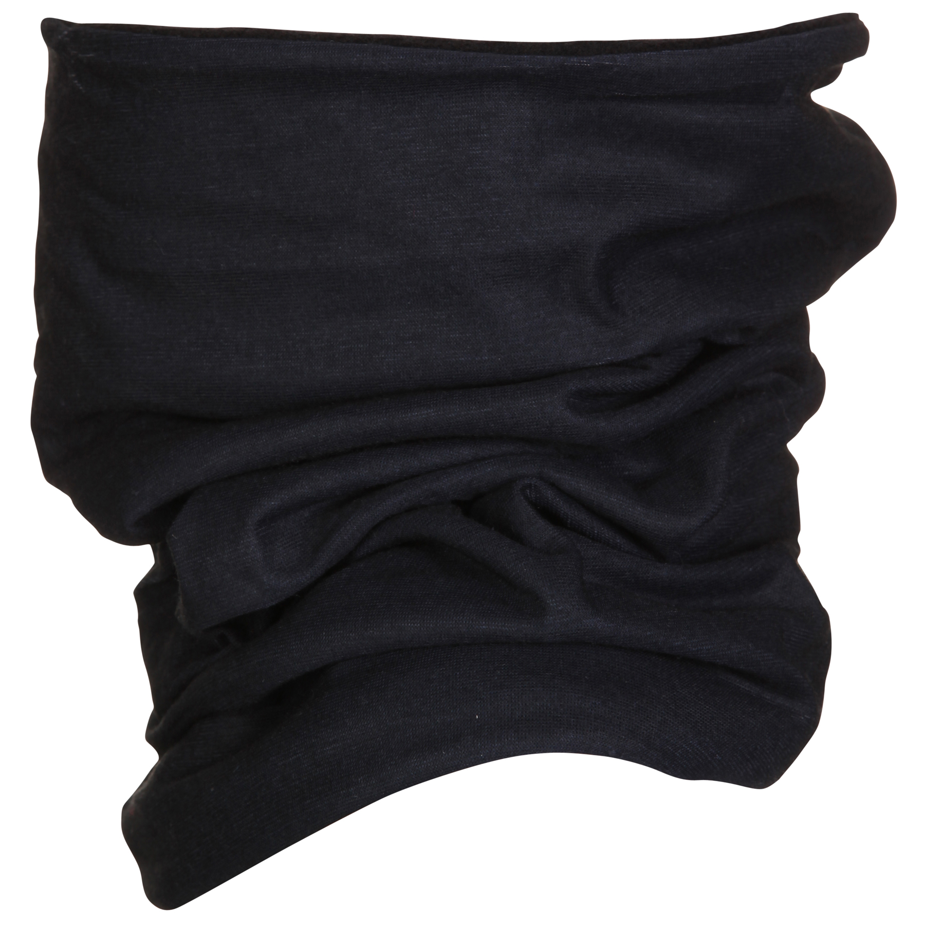 Produktbild von Regatta Adults Multitube II Multifunktionstuch - 800 Black