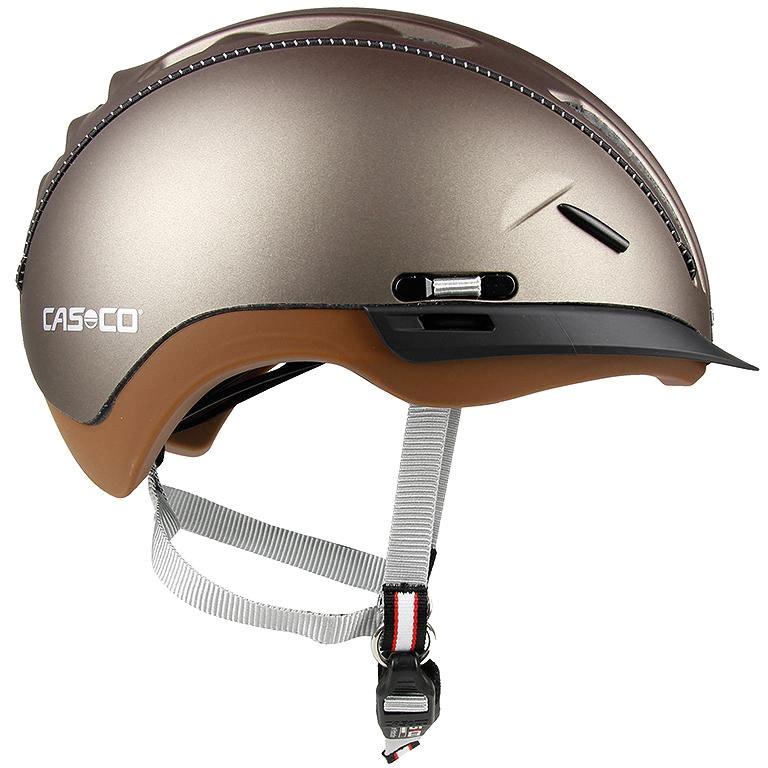 Casco Roadster-TC Helmet - olive