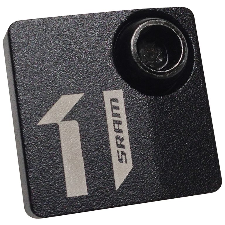 Image of SRAM High Direct Mount Front Derailleur Cover