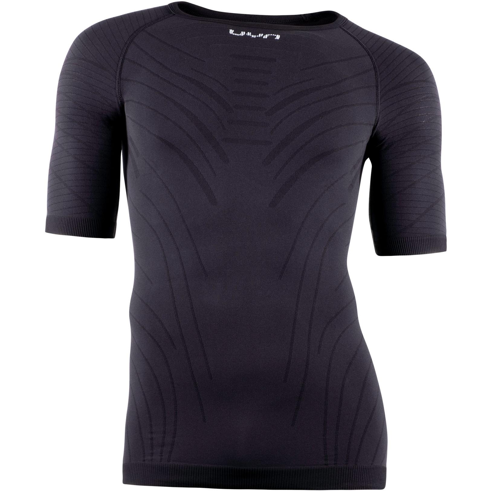 UYN Motyon 2.0 Underwear T-Shirt - Blackboard