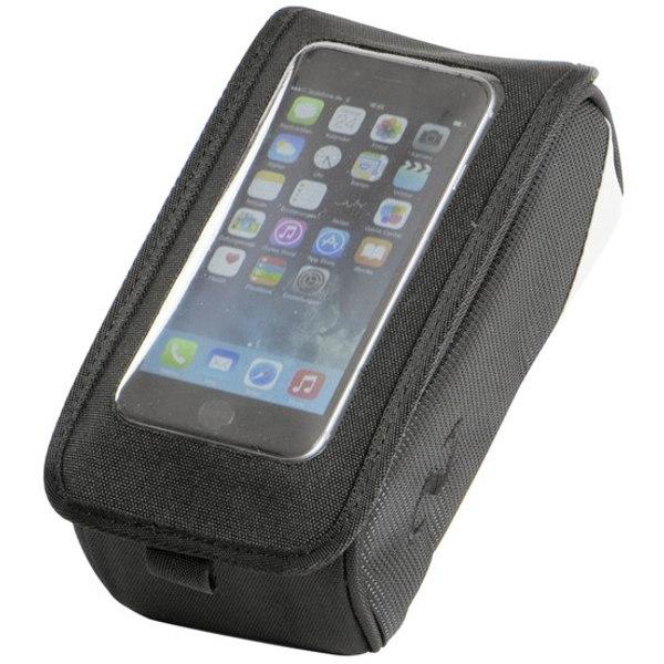 Norco Boston Smartphone Bag 0285SB - black