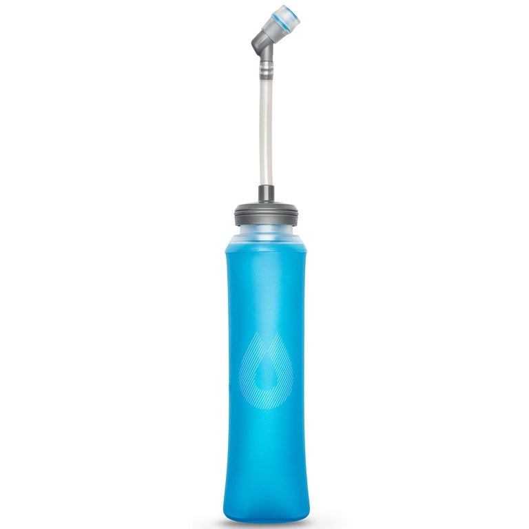 Hydrapak UltraFlask™ 500ml Faltflasche