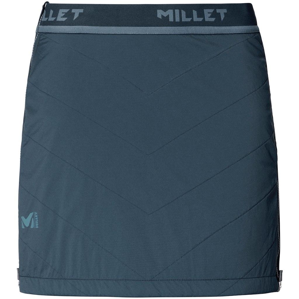 Millet Pierra Ment' Alpha Skirt Women - Orion Blue