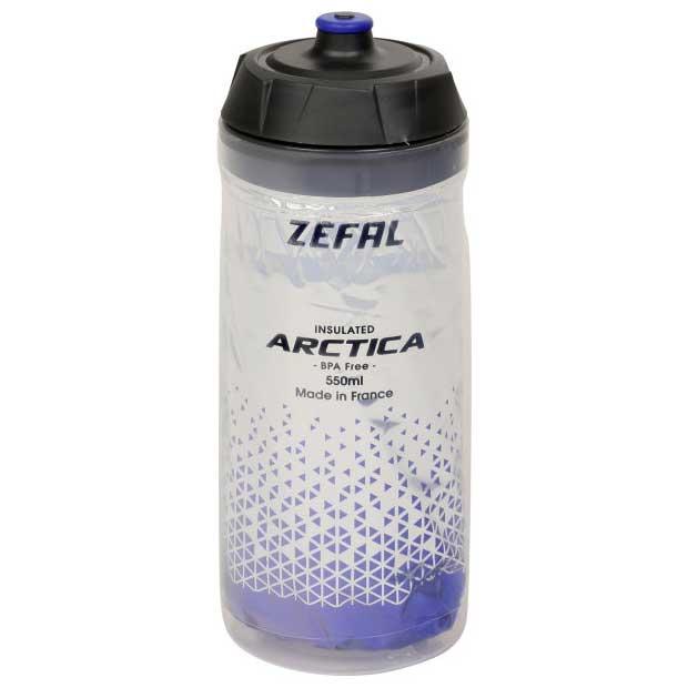 Image of Zéfal Arctica 55 Isothermic Bottle 550ml