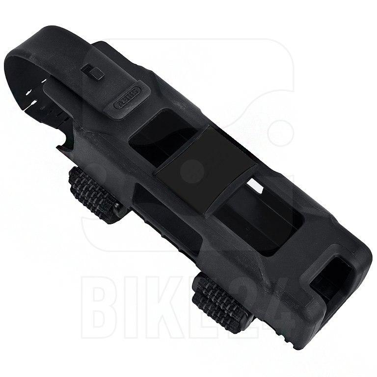 ABUS ST 6000/90 + 6100/90 Bordo Bag - black