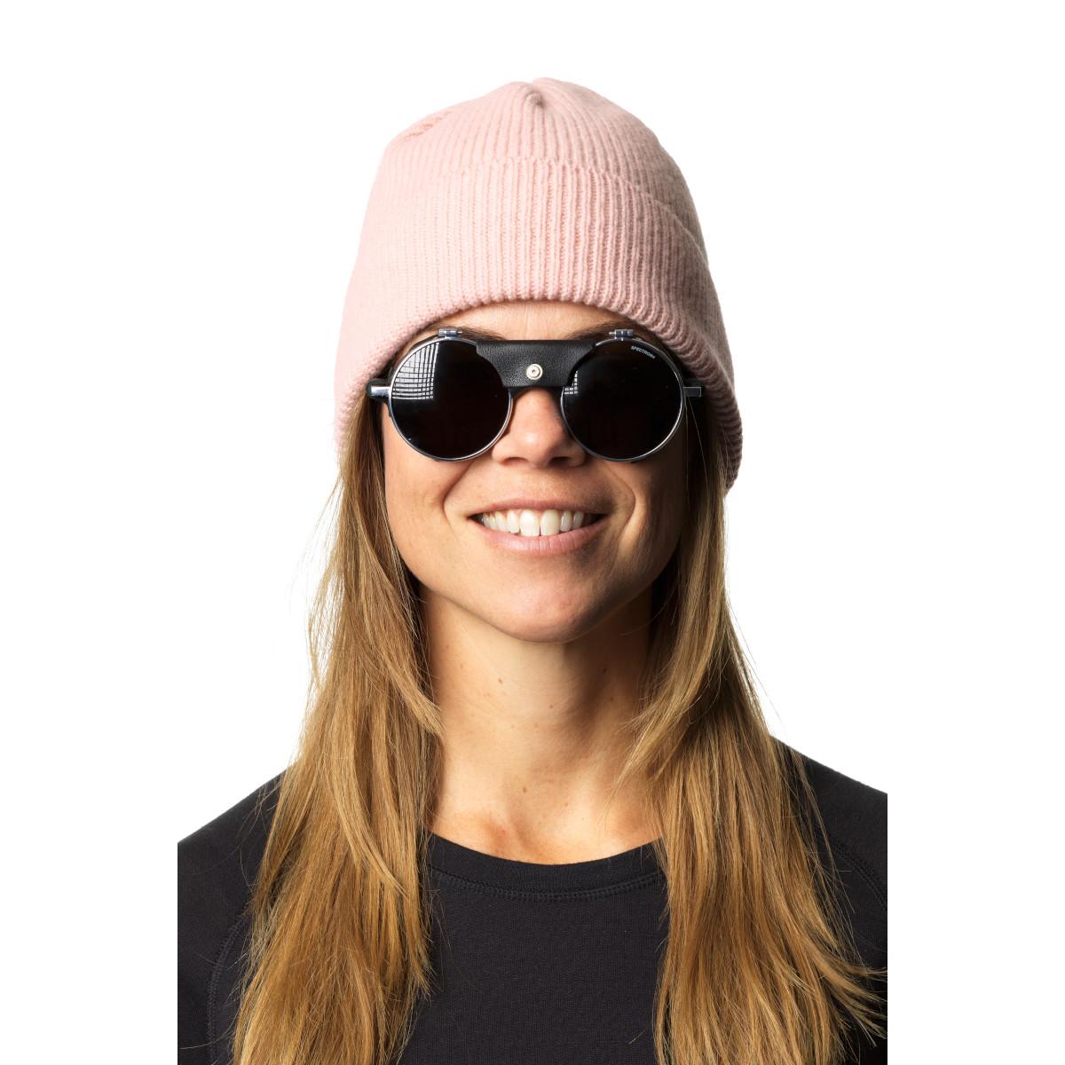Image of Houdini Hut Hat - Dulcet Pink