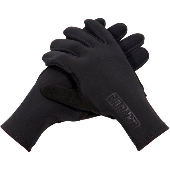 Bioracer Gloves Winter - black