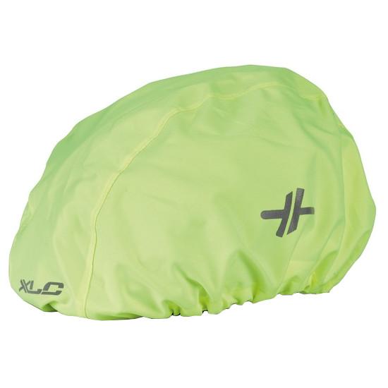XLC Regenhaube für Helme