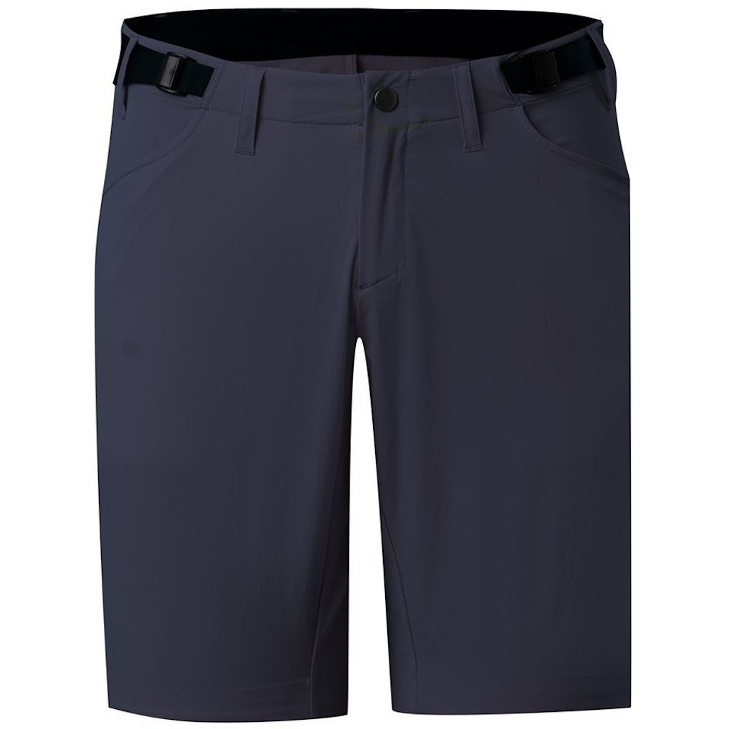7mesh Farside Pantalones cortos para mujere - Eclipse