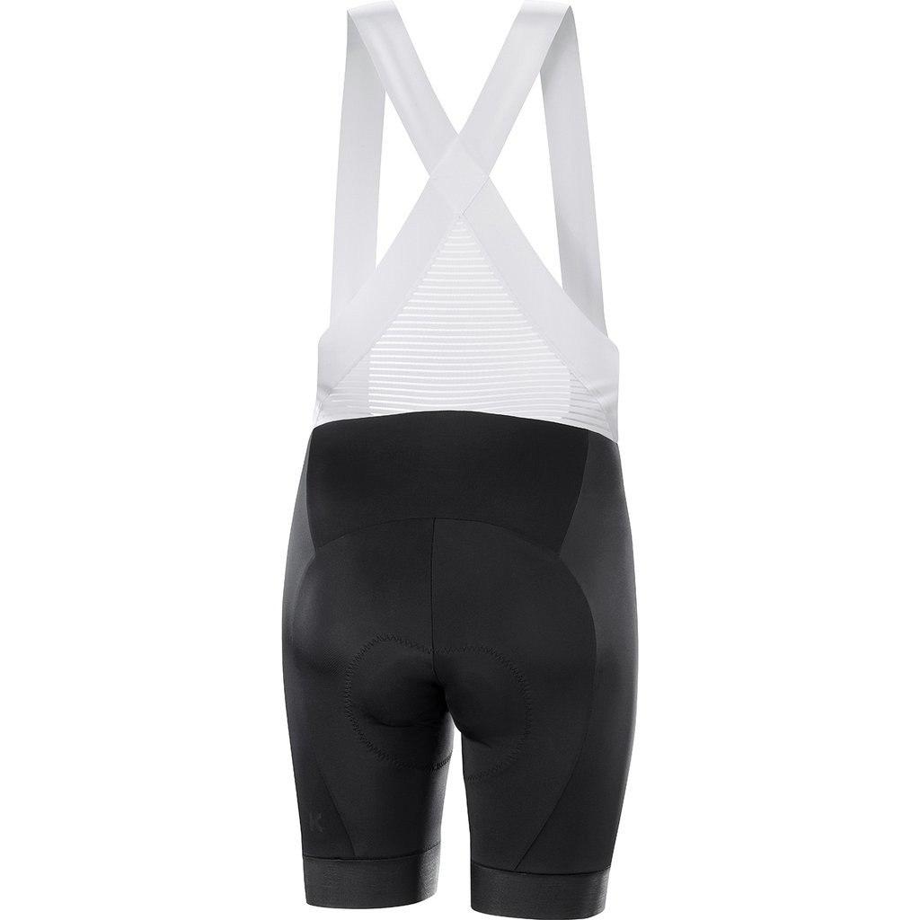Bild von Katusha ALLURE Damen Trägershorts - black white