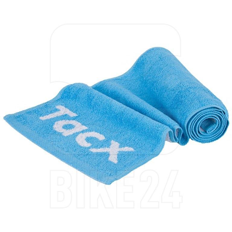 Produktbild von Tacx Handtuch T2940
