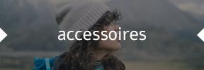 Icebreaker - Accessoires