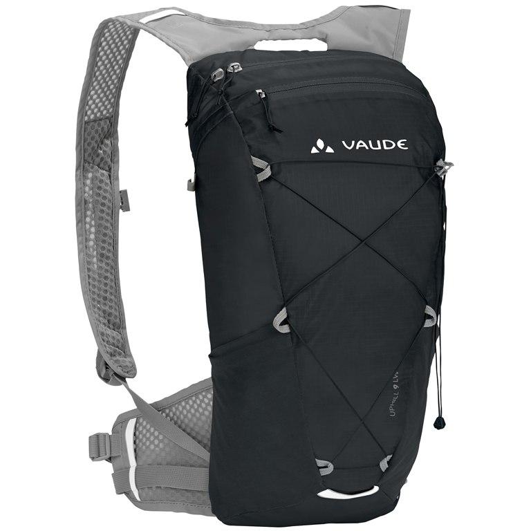 Vaude Uphill 9 LW Backpack - black