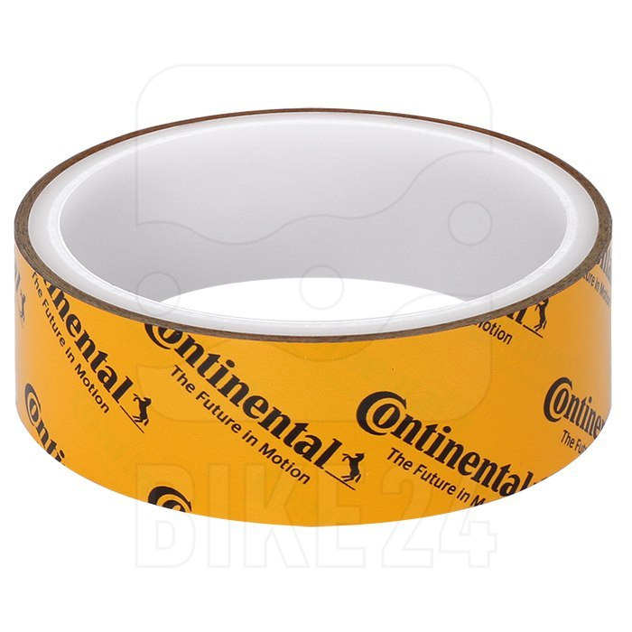 Continental Easy Tape Tubeless Rim Tape - 5m