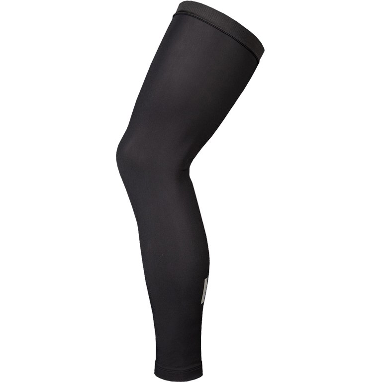 Endura FS260-Pro Thermo Leg Warmer - black