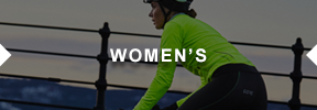 GORE® Wear C5 Cycling Collection - Advanced Bike Wear for Women