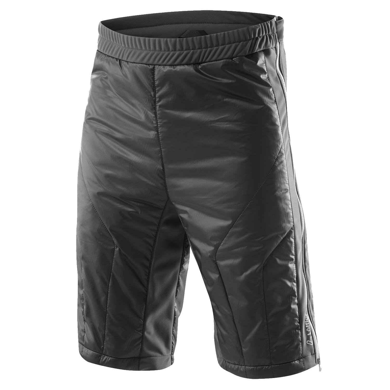 Löffler Shorts Evo Primaloft 17150 - black 990