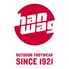 Hanwag – Born in Bavaria – Worn Around The World