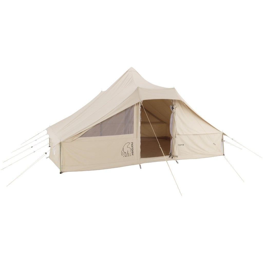 Foto de Nordisk Utgard 13.2 m² Tent