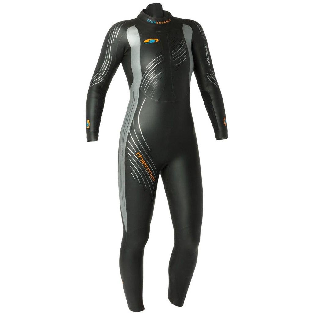 blueseventy Thermal Reaction Women's Wetsuit
