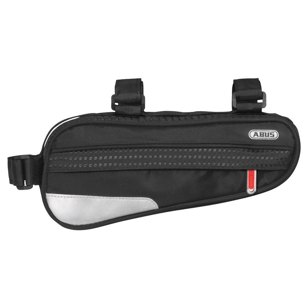 ABUS Oryde ST 2200 Frame Bag