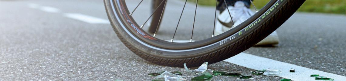 Schwalbe – Erstklassige Fahrradreifen fürs Rennrad