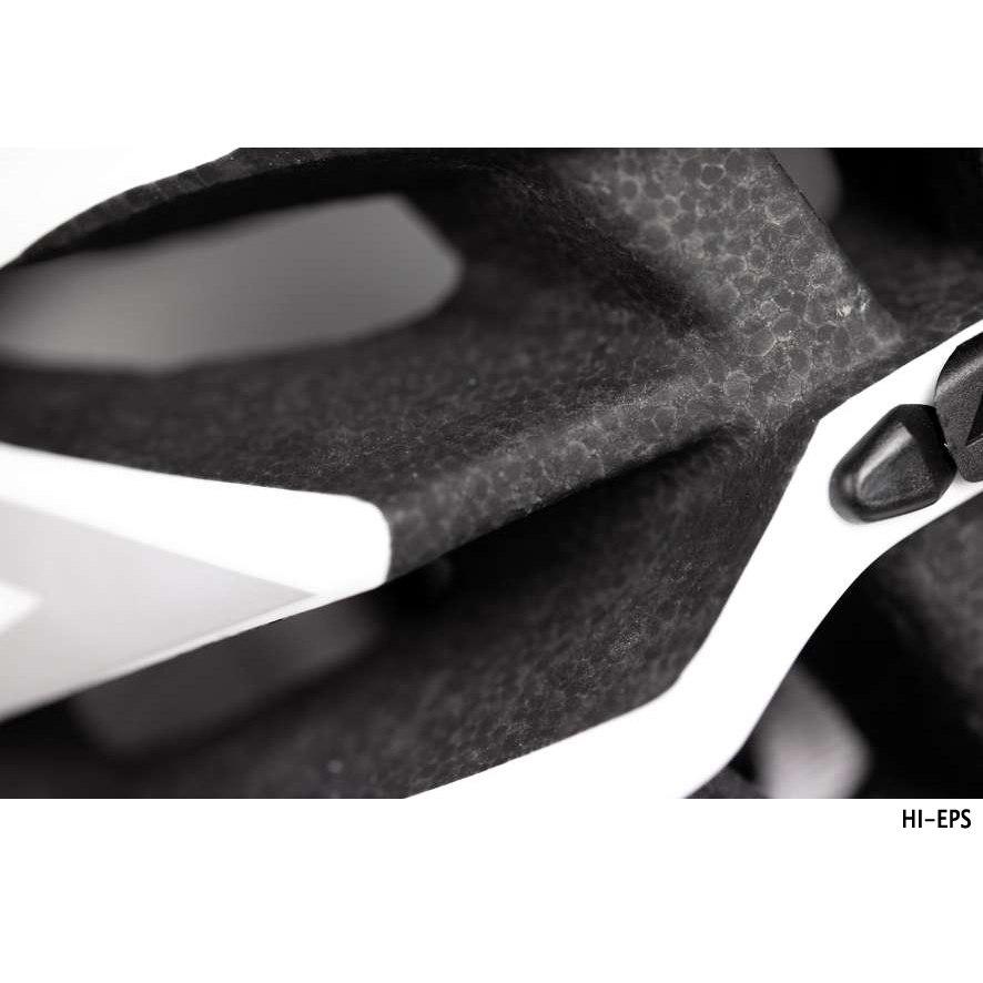 Image of Alpina Mythos 3.0 L.E. Helmet - black matt