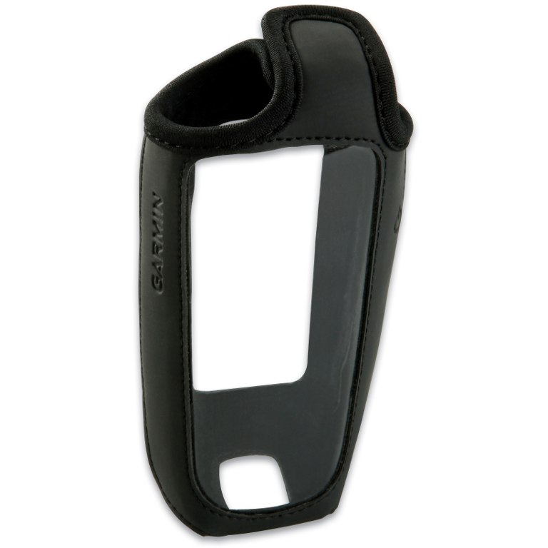 Garmin Tasche für GPSmap 62/64 Serie - 010-11526-00