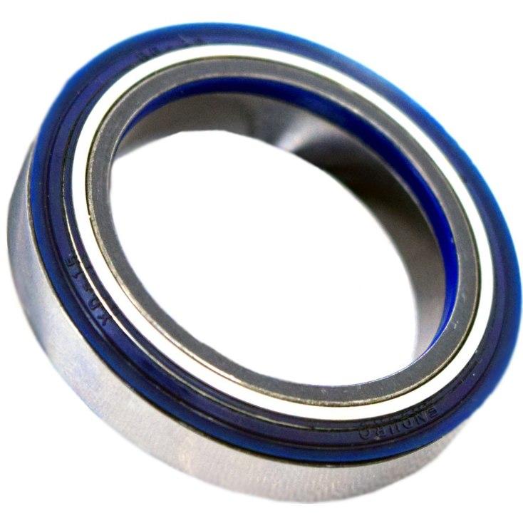 Enduro Bearings CXD6802 LLB - ABEC 5 XD-15 - Ceramic Ball Bearing - 15x24x5mm