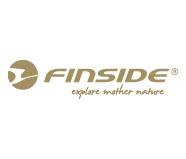 Finside