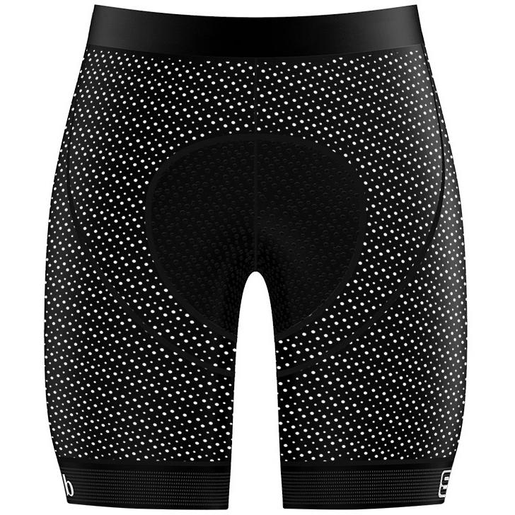 Foto de SQlab SQ-Shorts ONE10 Pantalones interiores