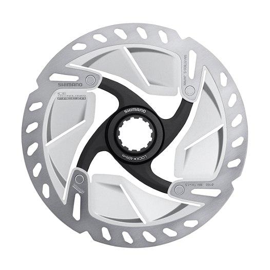 Produktbild von Shimano Ultegra SM-RT800 Ice-Tech Freeza Bremsscheibe Centerlock